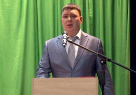 Главу центра Шурышкарского района ЯНАО поместили под арест