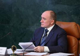 Челябинских бизнесменов лишают налоговых льгот