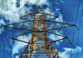 АО «Ямалкоммунэнерго» отчиталось об объемах полезного отпуска и закупках электроэнергии за май