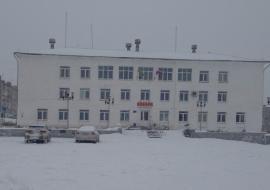 СКР возбудил уголовное дело на чиновников Верхнего Уфалея после проверок КСП