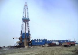 В ЯНАО на месторождении «Газпрома» заболел COVID-19 еще 21 вахтовик