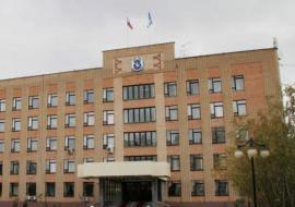 Депутаты ЯНАО поправили бюджет на 290 миллионов