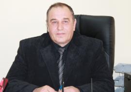 МВД подтвердило задержание первого замдиректора МФЦ Курганской области
