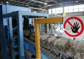 Власти ХМАО потратят миллионы на провальный проект в Кондинском районе