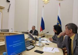Дефицит бюджета Тюменской области не повлияет на исполнение региональных программ