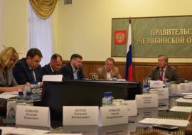 Дубровского просят сохранить бизнесу налоговые льготы
