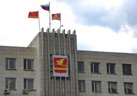 Материалы проверки Счетной палаты в администрации Златоуста направили в СКР