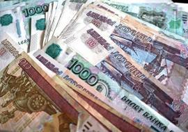 Свердловские чиновники отказались от подрядчика строительства школы за 465 миллионов