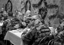 Росгвардия «накрутила» цены на продовольствие для военнослужащих