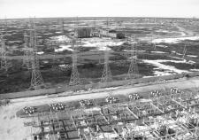 «Интер РАО» уменьшило выработку электроэнергии в Челябинской области на 77%