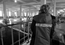 Дума Екатеринбурга сорвала антикризисное совещание ради Водоканала