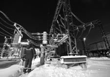 РЭК Тюменской области нарушила надежность энергосистемы в УрФО