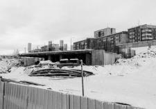 Прокуратуру просят зачистить Первоуральск от антисанитарии и нелегальных строек
