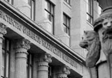 Шумков принес в Курганскую область новые долги. Минфин отказывает региону в бюджетных кредитах