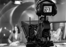 Дума Екатеринбурга запретила Высокинскому тратить деньги на очередной медиахолдинг. Расходы бюджета на 5 миллиардов пока заблокированы