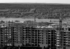 Банк Ротенбергов «отказал» Челябинской области в жилье