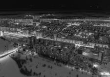 Рынок ЖКХ Сургута уводят в монополию. Главу города в известность не ставят давно