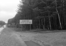 Родственники погибших просят администрацию Путина отремонтировать «дорогу смерти»