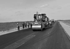 «Реском Тюмень» требует от ЯНАО долги по контракту на 9 миллиардов