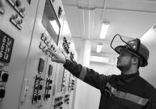 «ЭнергосбыТ Плюс» разорит промышленников Свердловской области