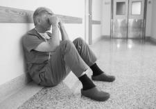 Свердловская область теряет медицину за 4 миллиарда