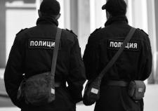 В соцобъектах ХМАО ждут террористических атак