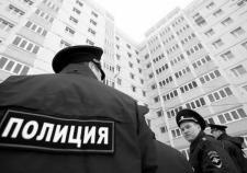 Фигуранты коррупционного скандала построят для МВД в Тюмени жилье за полмиллиарда