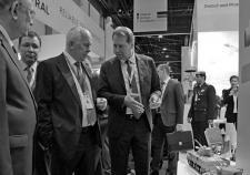 «Уралвагонзавод» теряет 130 миллионов на сделках команды Потапова