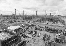 ВИС Снегурова забирает у «Новоуренгойского газохимического комплекса» еще 560 миллионов без вреда для репутации