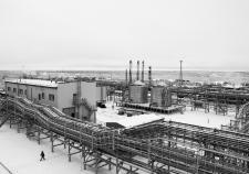 Сотни миллионов бюджета исчезли вместе со спонсором главы «Газпром добыча Ямбург» в ЯНАО