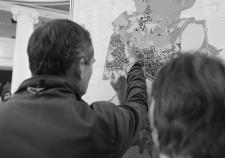 Мэрия Челябинска скрыла от населения проблемный Генплан. Котова «приблизилась» к Тефтелеву