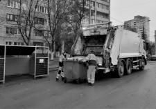 Бизнесмены УрФО массово отказываются платить за ТКО