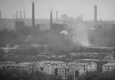 Реорганизация Росприроднадзора усилила кризис в Челябинской области