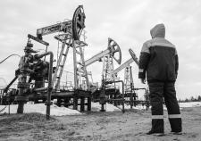 «Россельхозбанк» пришел к экс-главе «СИБУРа» за ценными бумагами на сотни миллионов