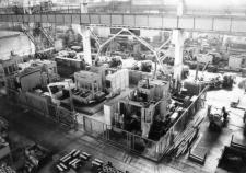 магнитогорский завод металлургического машиностроения