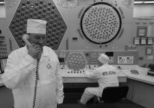 Партнеры ПО «Маяк» срывают стройку на 1,3 миллиарда в Челябинской области