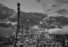 ФНС Тюмени выбивает 350 миллионов из «Антипинского НПЗ»