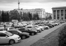 Фото: Олег Каргаполов, chelyabinsk.74.ru