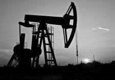Партнеры угрожают нефтяной компании «Тарховское» в ХМАО банкротством
