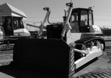 Челябинских тракторостроителей обязали вернуть федеральные субсидии. Прокуратура вскрыла схему нелегального привлечения денег Минпромторга