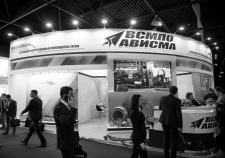 «ВСМПО-Ависма» отказывается от обязательств перед подрядчиками