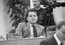 Сургутяне урежут политические амбиции депутата думы ХМАО