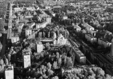 Водоснабжение города «Росатома» под угрозой