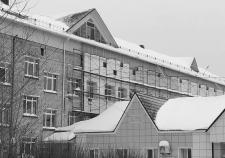 Муниципалитет в Югре заморозил многомиллиардный соцпроект. Жители требуют вмешательства губернатора