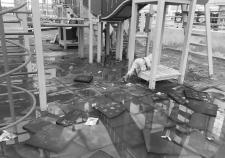 Власти столицы ХМАО раздали придомовые территории бизнесу