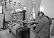 ГУФСИН по Свердловской области заставляют вернуть съеденное продовольствие. Закупочные цены для заключенных вдвое превысили рыночные