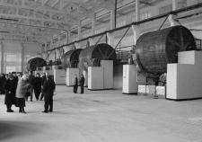 Курганцы просят Росприроднадзор закрыть ядовитое производство в Каргаполье