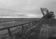 Омбинское месторождение
