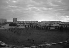 Излучинск, Нижневартовский район