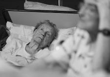 В делах хосписа для онкобольных Сургута ищут махинации с субсидиями из бюджета ХМАО.